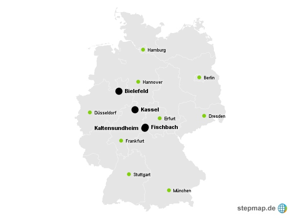 stepmap-karte-standorte-bentrias-1436943