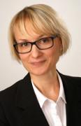 Tina Kurpjuweit