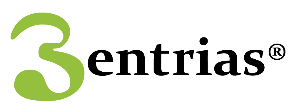 Bentrias GmbH